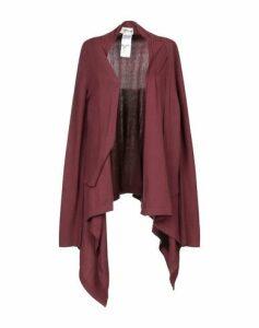 ATOS ATOS LOMBARDINI KNITWEAR Cardigans Women on YOOX.COM