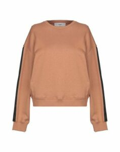 RAME TOPWEAR Sweatshirts Women on YOOX.COM