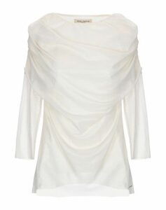 SONIA FORTUNA SHIRTS Blouses Women on YOOX.COM