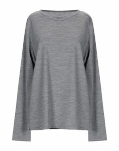 MOVER® TOPWEAR T-shirts Women on YOOX.COM