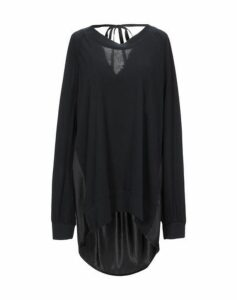 ANN DEMEULEMEESTER SHIRTS Blouses Women on YOOX.COM