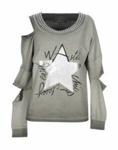 SONESTA® TOPWEAR Sweatshirts Women on YOOX.COM