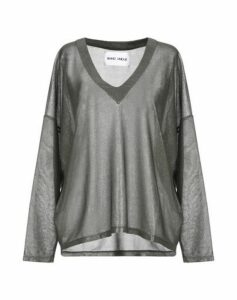 BRAND UNIQUE SHIRTS Blouses Women on YOOX.COM