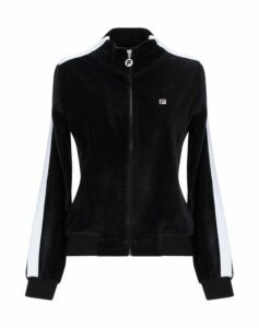 FILA TOPWEAR Sweatshirts Women on YOOX.COM