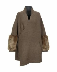 FRENCH CONNECTION KNITWEAR Cardigans Women on YOOX.COM