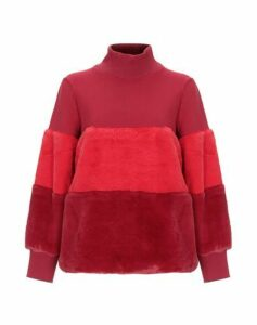 CUBIC TOPWEAR Sweatshirts Women on YOOX.COM