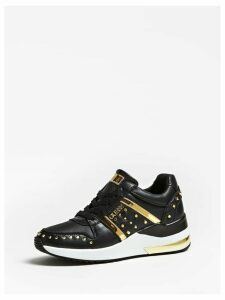 Guess Studded Joydee Running Shoes