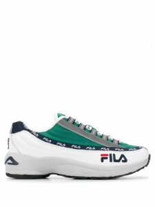 Fila Dragster sneakers - White