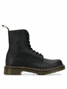 Dr. Martens ankle boots - Black