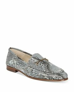 Sam Edelman Women's Loraine Loafers