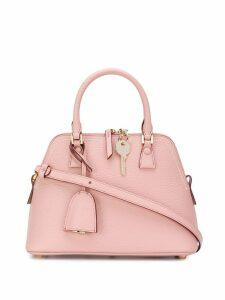 Maison Margiela 5AC tote bag - Pink