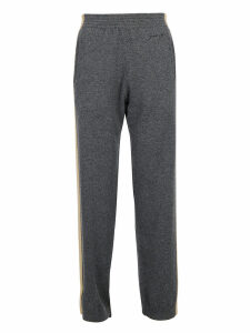 Givenchy Cashmere Pants