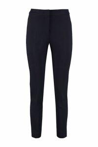 Max Mara Pegno Tailored Trousers