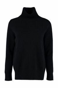 S Max Mara Gnomo Cashmere Pullover