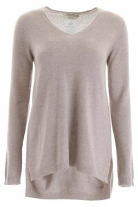 S Max Mara Here is The Cube Gebe Pullover