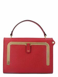 Anya Hindmarch postbox Bag