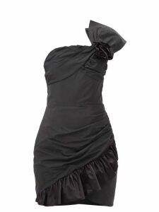 Joseph - Patch Pocket Cashmere Cardigan - Womens - Grey