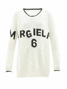 Aquazzura - Purist Leopard Print Suede Loafers - Womens - Leopard