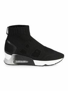 Liza Sock Sneakers