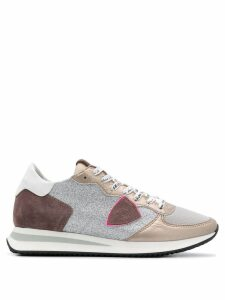Philippe Model TPRX sneakers - Brown