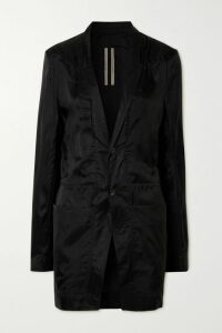 Faithfull The Brand - Mali Floral-print Crepe Wrap Top - Yellow