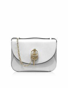 JW Anderson Designer Handbags, Mini Keyts Bag