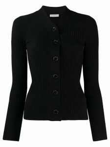Sandro Paris Gabrielle cardigan - Black