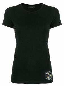 Diesel T-Supery-G T-shirt - Black