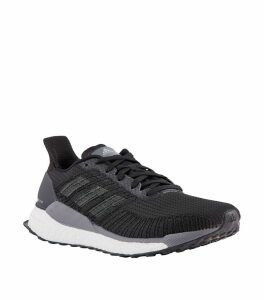 Solar Boost 19 Trainers