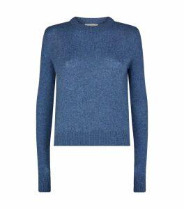 Muriel Cashmere Sweater