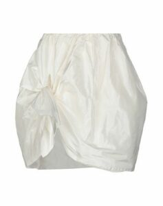 SIMONE ROCHA SKIRTS Knee length skirts Women on YOOX.COM