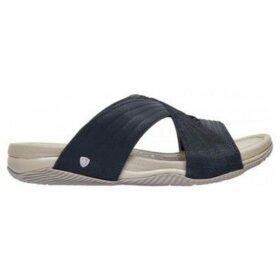 Joya  BALI W  women's Sandals in Blue