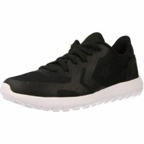 Converse  THUNDERBOLT ULTRA OX  women's Shoes (Trainers) in Black
