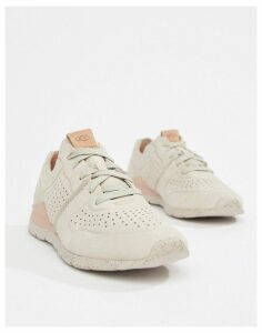 UGG runner trainers-Beige