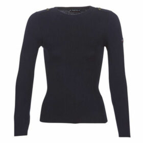 Armor Lux  PAUL  women's Sweater in Blue