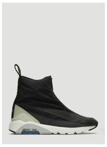 Nike X Ambush Air Max 180 Sneakers in Black size US - 07
