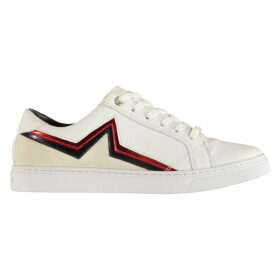 Tommy Hilfiger Star Essential Trainers