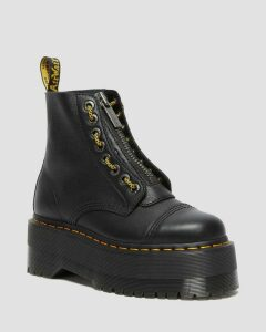 LAZY OAF BUCKLE CREEPER