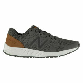 New Balance Arishi Luxe Trainers