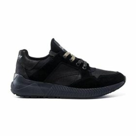 Replay Fuam Trainers