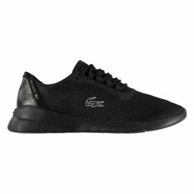 Lacoste LT Fit Trainers