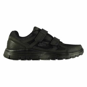 Skechers Estello Trainers Mens