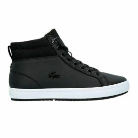 Lacoste Top Trainers