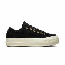 Converse Lift Edge Trainers