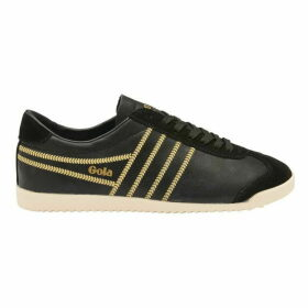 Gola Classics Bullet Lustre Shimmer Trainers