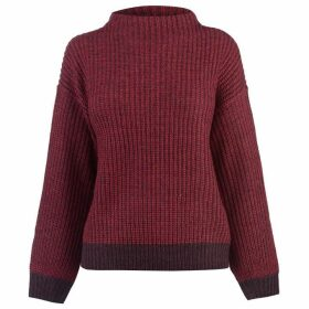 JDY Million Knitted Jumper