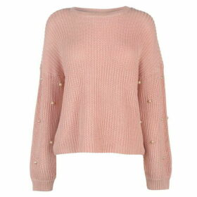 Only MellaPearl Jumper