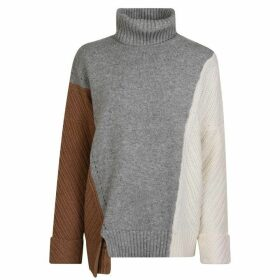 French Connection Knit Jumper