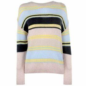 Lollys Laundry Nina Knitted Jumper