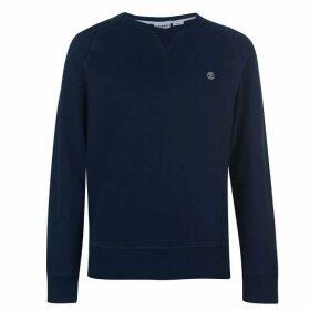Timberland Exeter Crew Sweater